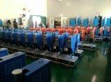 De Machine van het Ultrasone Lassen van Chenghao 15k 2600W voor Plastic Lassen