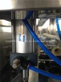 Machines automatiques de Fillig de l'eau de baril de 5 gallons avec le certificat de la CE