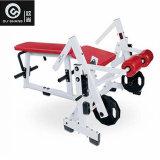 De ISO-zij Apparatuur van de Geschiktheid van de Gymnastiek van de Machine Osh029 van de Krul van het Been Commerciële