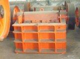 PE250X400 de gebruikte Installatie van de Stenen Maalmachine voor Verkoop