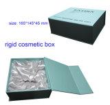 Coffret d'emballage cosmétique de luxe personnalisé avec boîte à huile / boîte à huile EVA