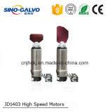 Sc1403 Laser die Machine voor Grote Verkoop merken