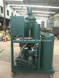 Entgasung-Dehydratisierung-Filtration-Schmieröl-Hydrauliköl-Reinigung-Maschine (TYA-300)