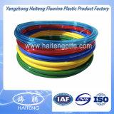 Tubo flessibile del poliuretano del tubo flessibile dell'unità di elaborazione della macchinetta a mandata d'aria