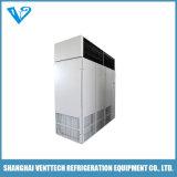 Компьютерная комната специальная система охлаждения кондиционера воздуха