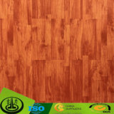 Resistente a los arañazos de papel para decoración del piso