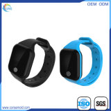 Wristband elegante del deporte del perseguidor de la aptitud de la salud de la pulsera X5