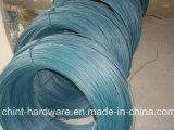 PE провода PVC провода утюга PVC Coated