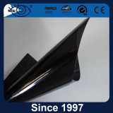 Ahorro de la energía película solar de la ventana del coche de la alta calidad de 2 capas