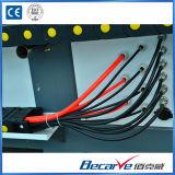 Qualität 1325 u. hochfeste Multifunktions-Maschine CNC-Engraving&Cutting