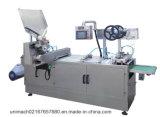 Dpb-320 modelleer de Machine van de Verpakking van de Ampul