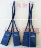 De beste Elektro GrafietdieKoolborstel D374L van de Prijs in China wordt gemaakt
