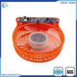 Einspritzung-Plastikformteil für Haushalts-elektrischer Ventilator-Geräte