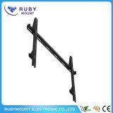 "32 ""-80"" Fixed LCD Flat Panel TV Wall Mount"
