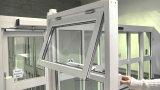 알루미늄 프레임 새로운 사슬 액추에이터 Windows