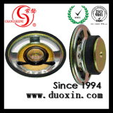 диктор RoHS Mylar круглого диктора 50mm 8ohm 1W миниый микро-