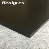 плитки пола фарфора тела 60X60 супер черные Китая полные