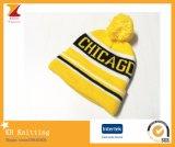 방울 술을%s 가진 시카고 작풍 온난한 모자