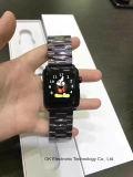 Reloj elegante cambiable elegante del reloj W51 Vwatch de las correas de reloj del ritmo cardíaco del reloj de Vwatch W51