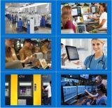 Industrial Tablet PC Capacitive Screen Optionnel pour système d'automatisation