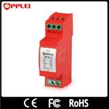 중국 OEM/ODM 제조자 낮은 전압 직류 전원 시스템 번개 보호