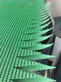 PVC PU 경량 컨베이어 벨트