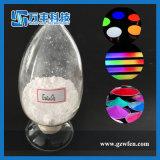 CAS 1308-96-9 Óxido Europium Pó branco