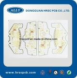 Relé Automático japonês Leitor de LCD placa PCB