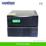 빠른 책임 기능을%s 가진 가정 변환장치/변경된 사인 파동 300W~1200W