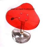 De acryl Stoel Barstool van de Staaf voor het Meubilair van de Club (ll-BC006)