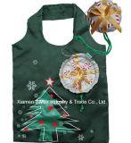 عيد ميلاد المسيح هبة حقيبة, أيّل أسلوب, [فولدبل], منافس من الوزن الخفيف [شوبّينغ بغ], ترقية