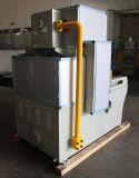 Con cuatro columnas, Precision Machine Supresión