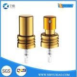 24/410 Pulverizador Névoa de alumínio para o perfume YX-6-1(UMA)