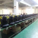 Stadium helle Sharpy DJ Träger-Punkt-Wäsche des Geräten-10r 280W