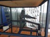 Шаг высокого качества Es-F-T-7 электрический складывая для специальных автомобилей