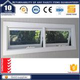 Portelli e prova dello scassinatore della finestra di alluminio di Windows fatta in Cina