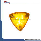 Warning Triangle LED Light (LED-11)