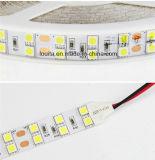 La alta calidad de doble hilera 5050 LED