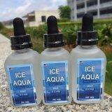 2017 лучших Seeling 30мл стеклянную бутылку E жидкость со льдом