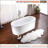 高品質のアクリルの中国の浴槽Tcb017D