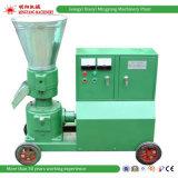 350 نشارة خشب تبن [بيومسّ] وقود [بريقوتّ] آلة خشبيّ كريّة طينيّة آلة