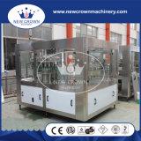 عال سرعة عصير [فيلّينغ مشن] حارّ يملأ عصير يجعل آلة