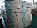 Modèle à la maison de fraise-mère de gaz d'appareils de Kitche (JZS4510)