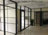 Офисная мебель 7 перегородок офиса структуры конструкции характера для типа