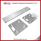 Aluminiumzapfen-Binder-Systems-Zubehör