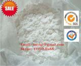 Testosterona inyectable Cypionate de la CYP de la prueba de la hormona esteroide para el edificio CAS 58-20-8 del músculo