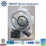 Ws3 Marine Clear View Screen