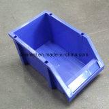 倉庫の高品質のPlasaticのスタック可能大箱