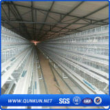 Qualitäts-und niedriger Preis-Huhn-Transport-Rahmen