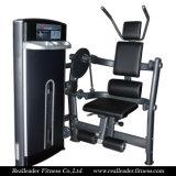 Equipamento de musculação Fitness for Abdominal Crunch (M7-1004)